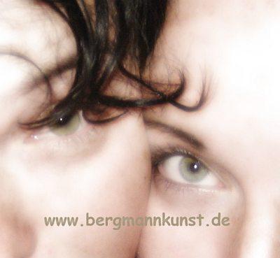 Anika & Kathleen Bergmann