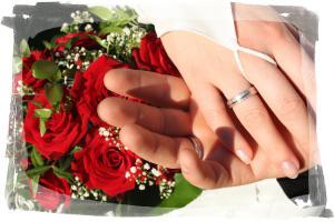 Treuenbrietzener Hochzeit - August 2008