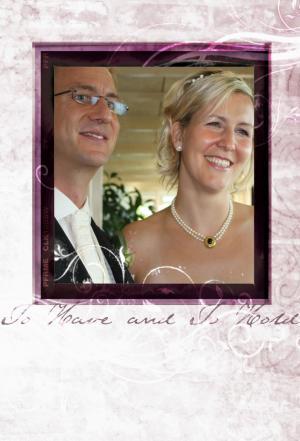 Schwedische Hochzeit I - Juli 2009