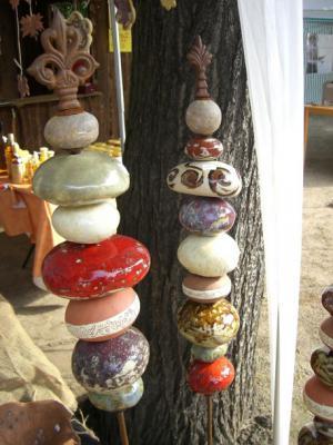 Strehlen - Keramik - 2007