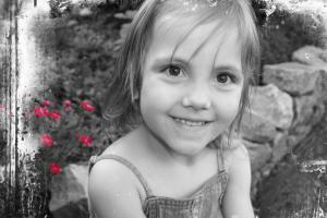 Kinderlachen - 2010