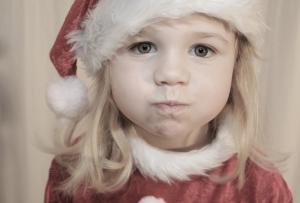 Merry Christmas - Dezember 2011
